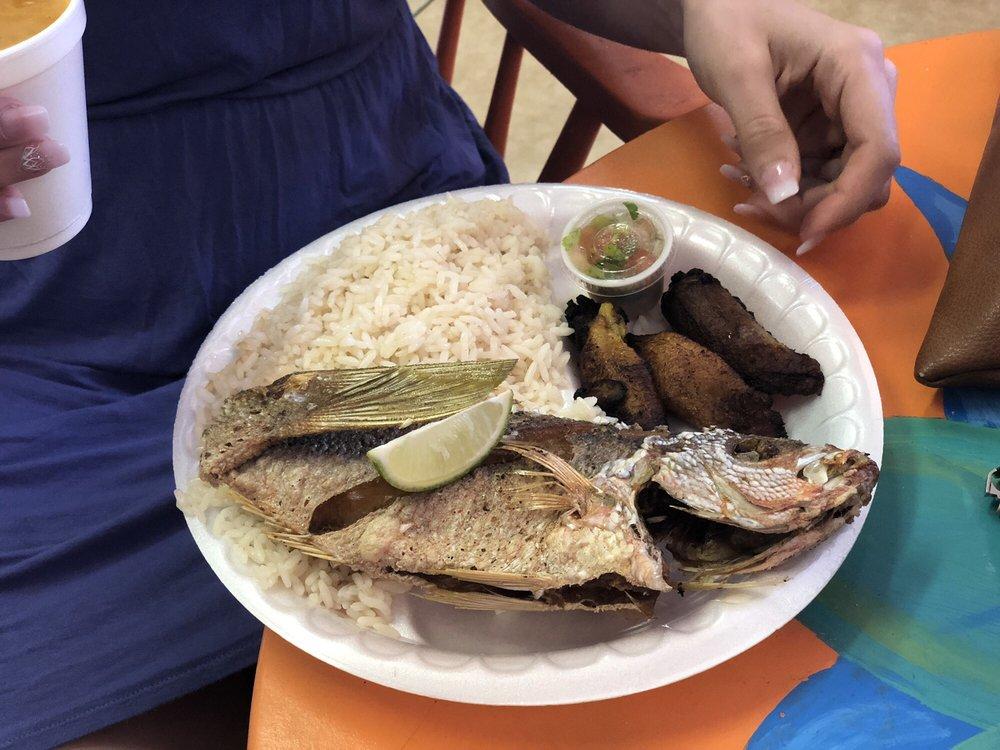 100 Miles To Cuba: 717 Overseas Hwy, Key West, FL