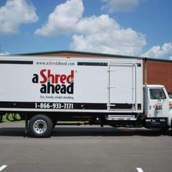 a shred ahead get quote shredding services durham With document shredding durham nc