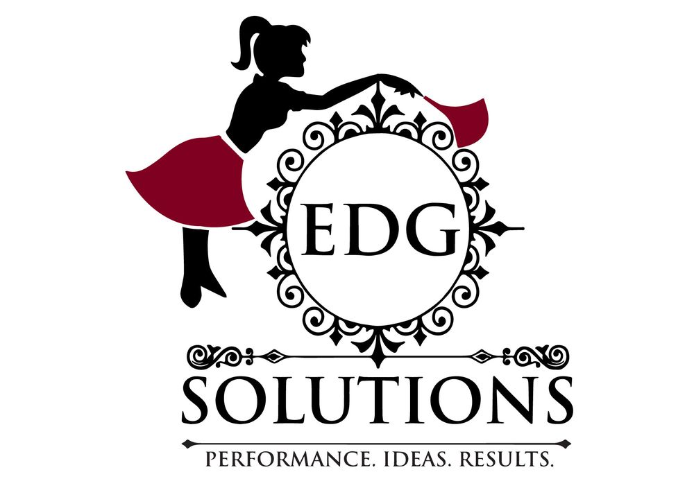 Edg Solutions: Louisville, KY