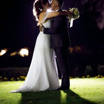 photo of the i do wedding photography los angeles ca united