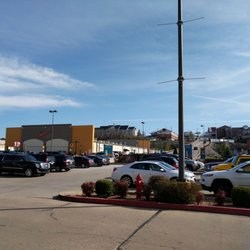 586372ac13 Tanger Outlets - Branson - 36 Photos   83 Reviews - Outlet Stores ...