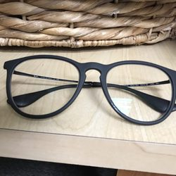 dc5e16eb09b Target Optical - 52 Reviews - Optometrists - 1800 Empire Ave ...