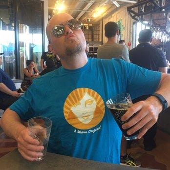 Concrete beach brewery 493 photos 168 reviews for Elite food bar 325 east 48th street