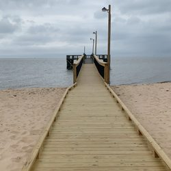THE BEST 10 Beaches in Spanish Fort, AL - Last Updated
