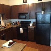 Thousand Oaks - Austin Ranch Apartments - 60 Photos & 47 Reviews ...