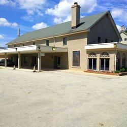 Pleasing Kirk Nice 80 Stenton Ave Plymouth Meeting Pa 2019 Download Free Architecture Designs Scobabritishbridgeorg