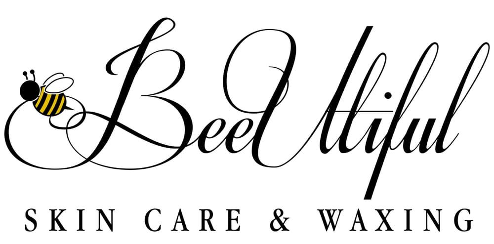 BeeUtiful Skin Care & Waxing: 219 Clinton Rd, New Hartford, NY