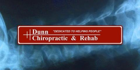 Dunn Chiropractic & Rehab: 1530 N Bridge St, Chillicothe, OH