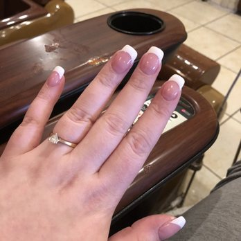 Photo of Highland Spa Nails - Saint Paul, MN, United States