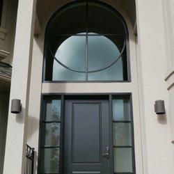 Photo of Kempenfelt Windows u0026 Doors - Barrie ON Canada. Front entrance door ... & Kempenfelt Windows u0026 Doors - 34 Photos - Windows Installation - 92 ... pezcame.com