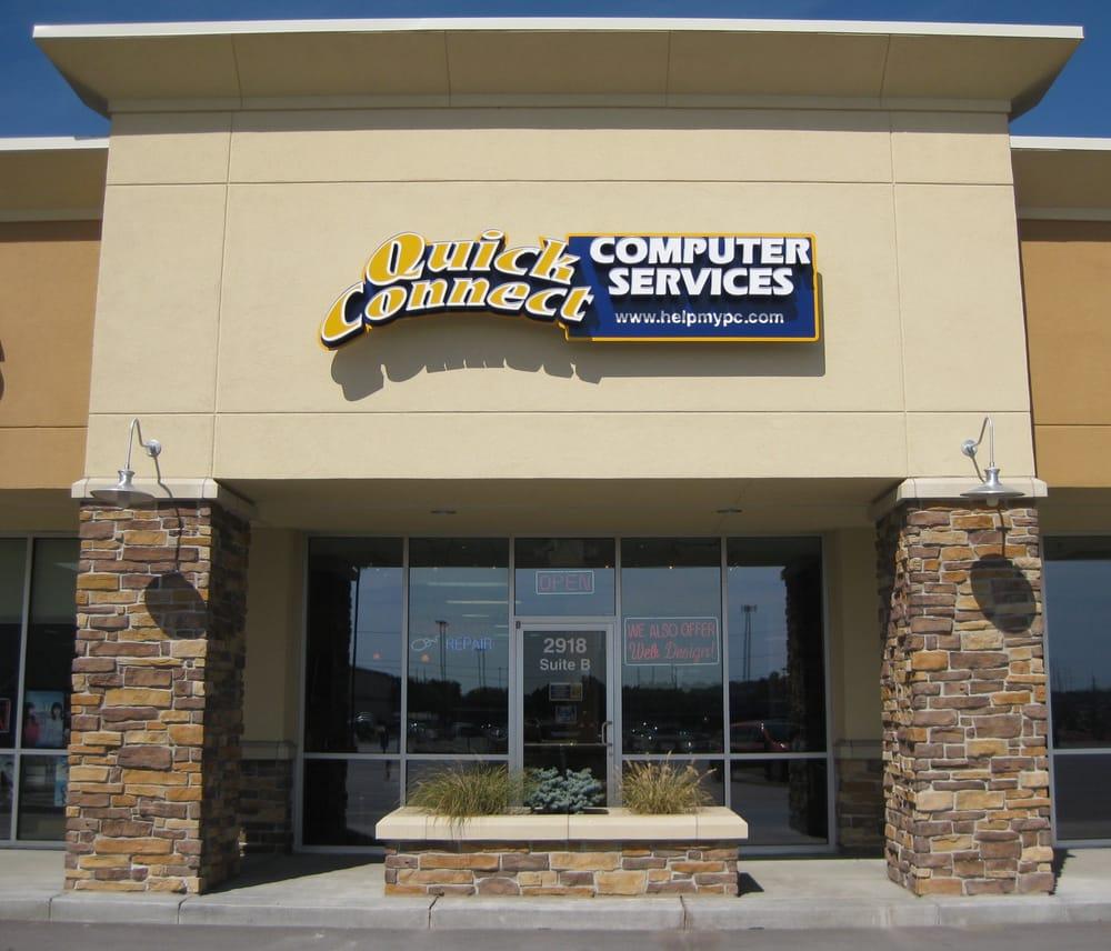 ne imac huskertech apple pro repair nebraska computer lincoln its