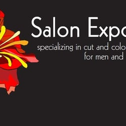 Salon expos hairdressers 5316 w 95th st prairie for 95th street salon