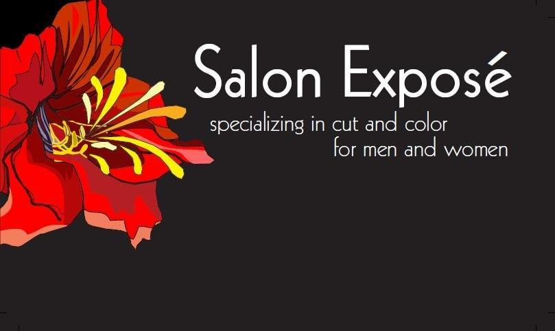 Salon expos fris rer 5316 w 95th st prairie village for 95th street salon