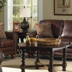 blocker s furniture 13 photos 16 reviews mattresses 2402 sw college rd ocala fl. Black Bedroom Furniture Sets. Home Design Ideas