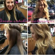 Liz sandor sola salon studios 34 photos hair extensions united states photo of liz sandor sola salon studios san diego ca united states pmusecretfo Choice Image