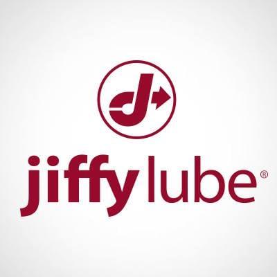 Jiffy Lube: 2560 S Vineyard Ave, Ontario, CA