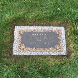 White Chapel Memorial Park Cemetery - 25 Photos & 24 Reviews