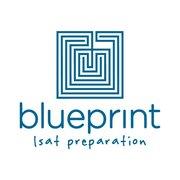 Kaplan test prep test preparation 310 s mill ave tempe az blueprint lsat preparation malvernweather Choice Image