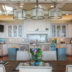 Custom Kitchens By Design custom kitchensdesign - interior design - 6750 crain hwy, la