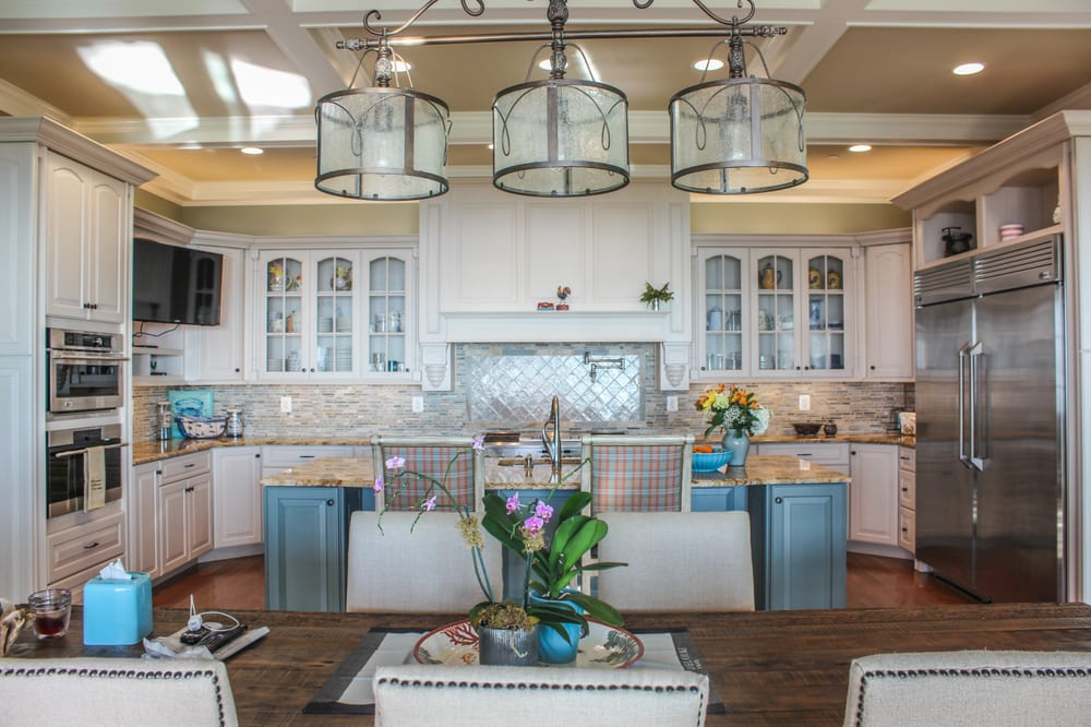 Custom Kitchens by Design: 6750 Crain Hwy, La Plata, MD