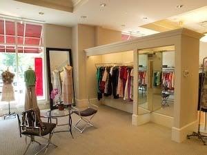 Our Place Boutique