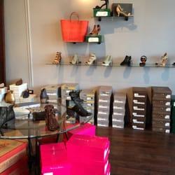 Photo Of Norau0027s Shoe Shop   Oak Park, IL, United States ...