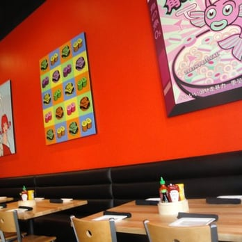 Best Restaurants In Charlotte Nc For A Date