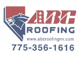 Photo Of ABC Roofing   Reno, NV, United States. Abc Roofing