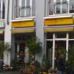 Abitz Floristik Blumen Geschenke Sand 18 Harburg Hamburg