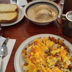 Bj Country Kitchen Fresno Ca Menu
