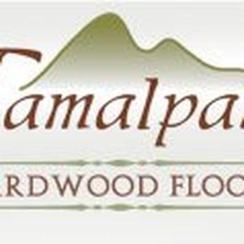 Tamalpais Hardwood Floors 30 Reviews Flooring 1133