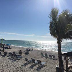 Photo Of Coquina On The Beach Resort Sarasota Fl United States Great