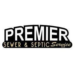 Premier Sewer & Septic Service: 915 Eva Ln, Sandwich, IL