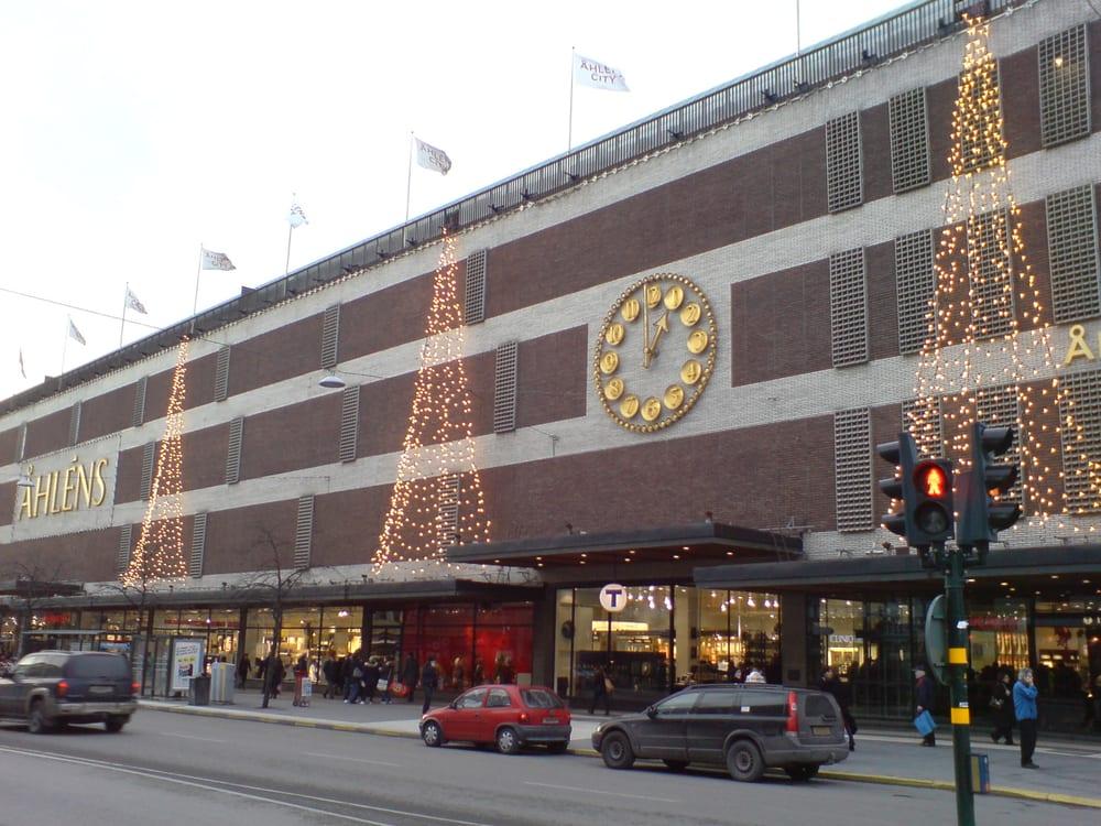 spa i stockholm city kom och knulla mig