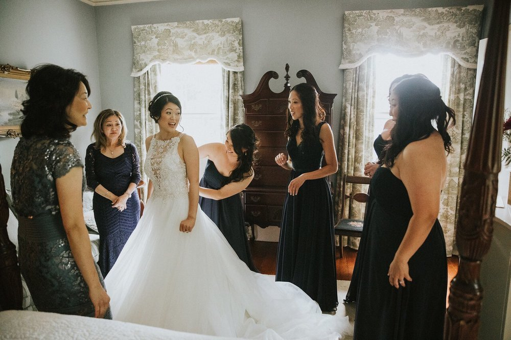 Tammie's Alterations & Dry Cleaning