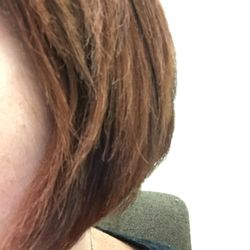 Mocha Salon Hair Salons 1032 Suncrest Towne Ctr Dr Morgantown
