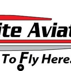 Top 10 Best Flight School in Dallas, TX - Last Updated August 2019