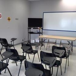 New Concept Driving School - 30 Photos - Driving Schools