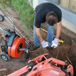 Mesa Plumbing Company 47 Photos Amp 10 Reviews Plumbing