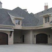 ... Photo Of Raynor Garage Doors U0026 Gates Of Lexington   Lexington, KY,  United States ...