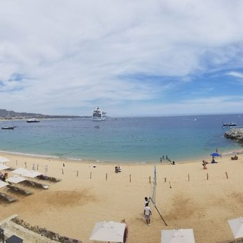 Breathless - 577 Photos & 115 Reviews - Resorts - Paseo de