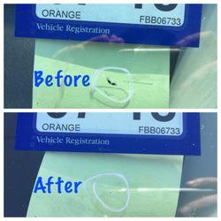 604735691043 Windshield Installation   Repair in Orange - Yelp