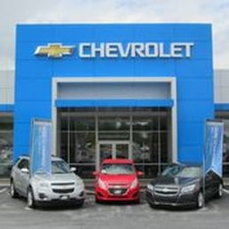 scenic chevrolet car dealers 3449 blue ridge blvd west union sc. Cars Review. Best American Auto & Cars Review