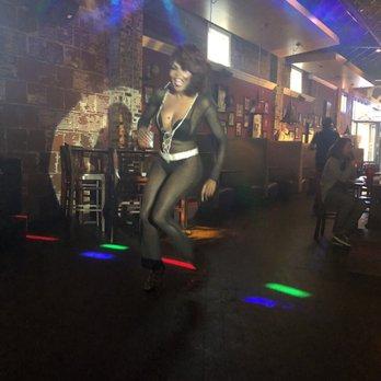 Drag shows in jacksonville fl
