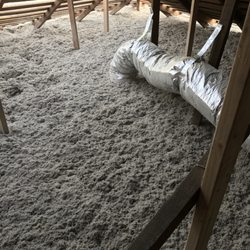 Photo Of Guardian Home Insulation Riverside Ca United States