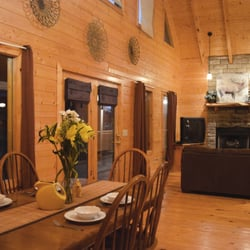 Photo Of Bear Camp Realty And Cabin Rentals   Pigeon Forge, TN, United  States