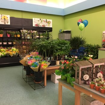 Meijer - (New) 18 Photos & 21 Reviews - Grocery - 17000