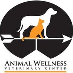 Animal Wellness Veterinary Center - Veterinarians - 570 Main Ave