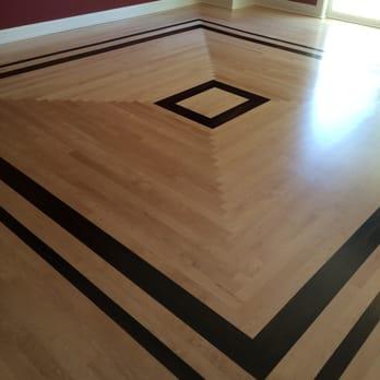 Wood Tiger Floors Llc Flooring 5316 Ne 23rd Ave Alberta Arts