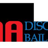 AAA Discount Bail Bonds